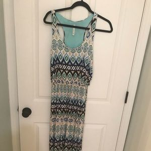 Euc Gilli Maxi ( stitch fix) large